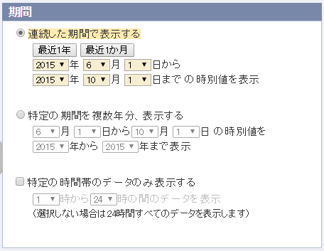 20160327b3.png